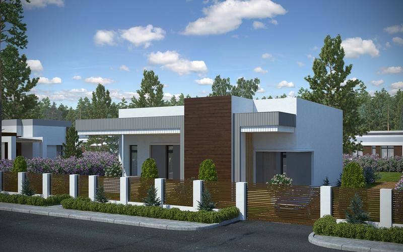 Участок с домом: площадь участка - 10 соток,   площадь дома - 10м^2,   цена - 6200000 тыс.руб.