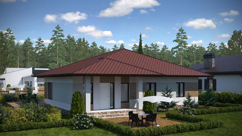 Участок с домом: площадь участка - 10 соток,   площадь дома - 10м^2,   цена - 4900000 тыс.руб.