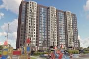 Жилой комплекс «Москва»
