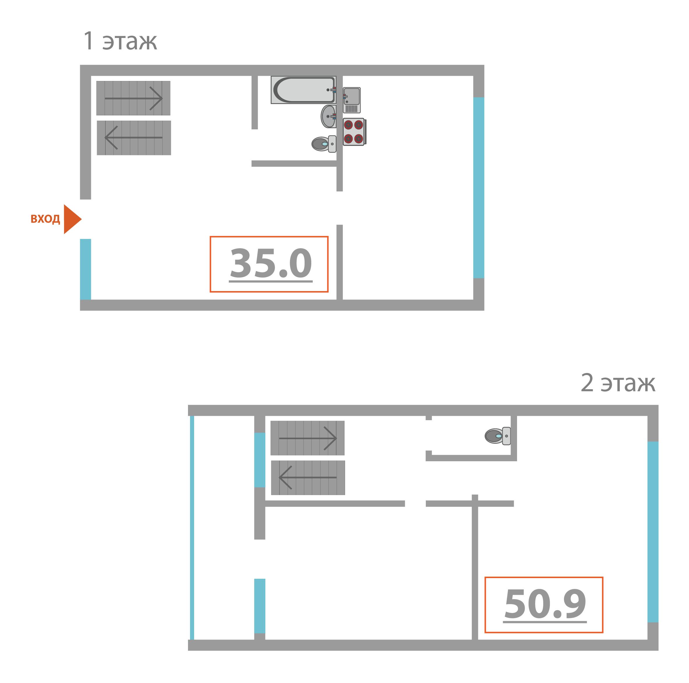 Участок с домом: площадь участка - 0 соток,   площадь дома - 0м^2,   цена - 6500000 тыс.руб.