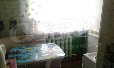 3 комнатная квартира , ул. Калинина, 4, с. Шорохово