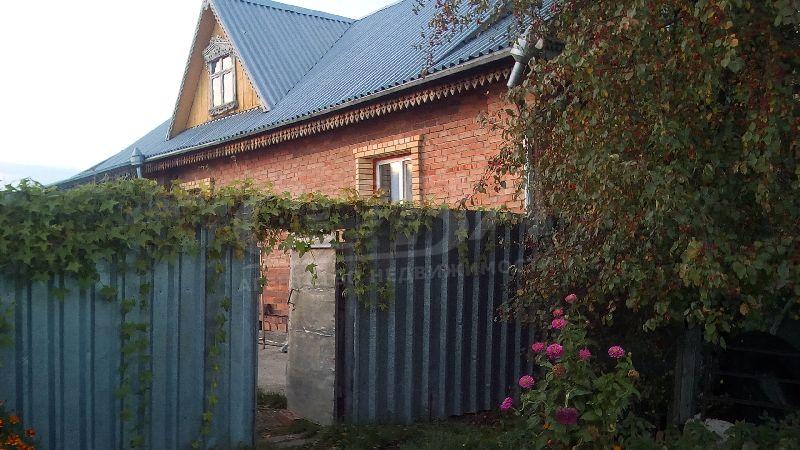 г. Тобольск, цена: 2800 000 руб.