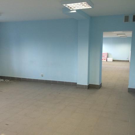 Нежилое помещение, продажа, в районе Маяк, г. Тюмень
