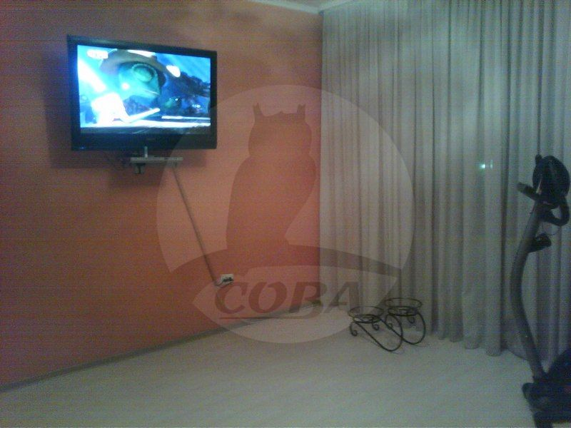 2 комнатная квартира  в районе МЖК, ул. Широтная, 148, г. Тюмень