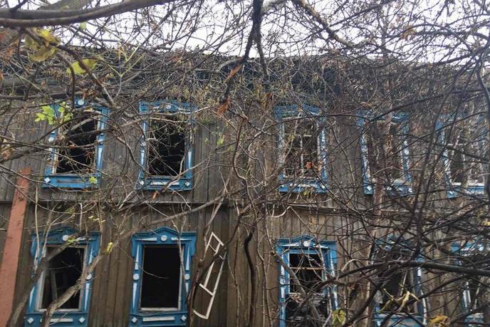 Загородный дом, с. Иевлево, по Тобольскому тракту