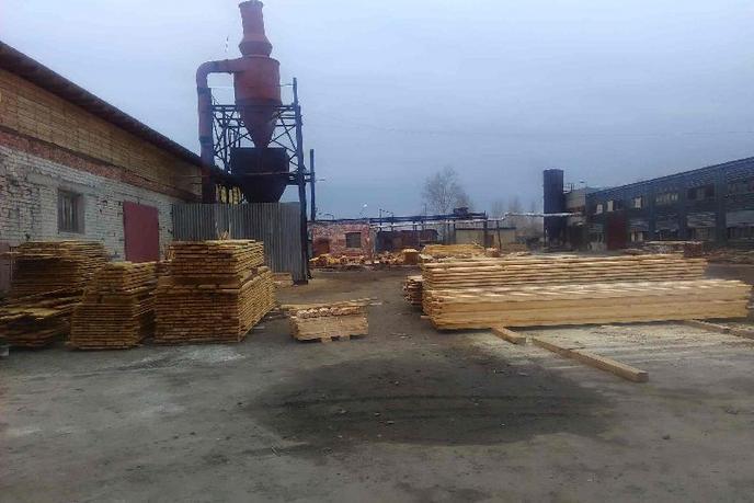 Произ-во, База, Ферма в складском комплексе, продажа, в районе ММС, г. Тюмень