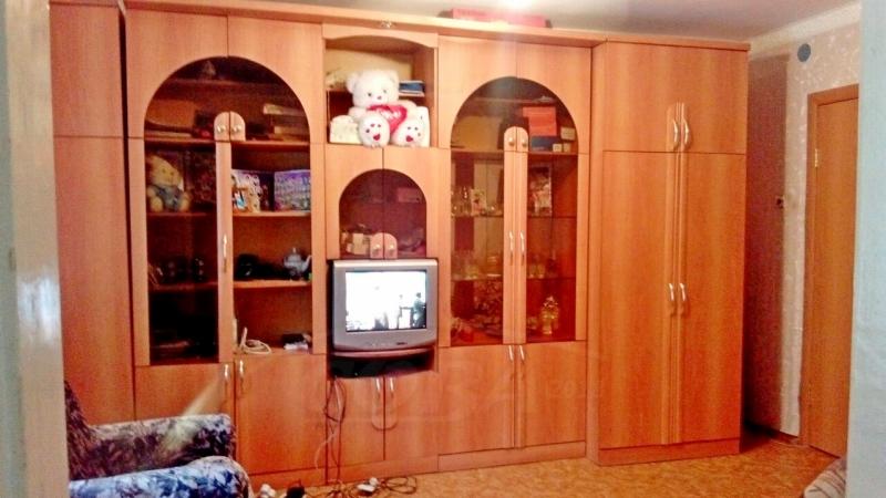 3 комнатная квартира  в районе Московского тр., ул. Баумана, 111, г. Тюмень