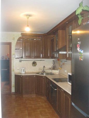 2 комнатная квартира  в районе МЖК, ул. Широтная, 124, г. Тюмень