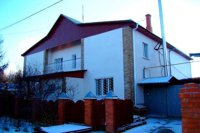 Офисное помещение в отдельно стоящем здании, продажа, в районе Войновка, г. Тюмень