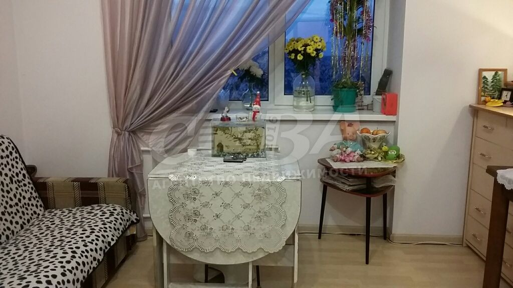 2 комнатная квартира  в районе Московский дворик, ул. Академический проезд, 7, д. Дударева