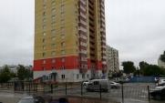 Жилой дом по ул.Знаменского, 45