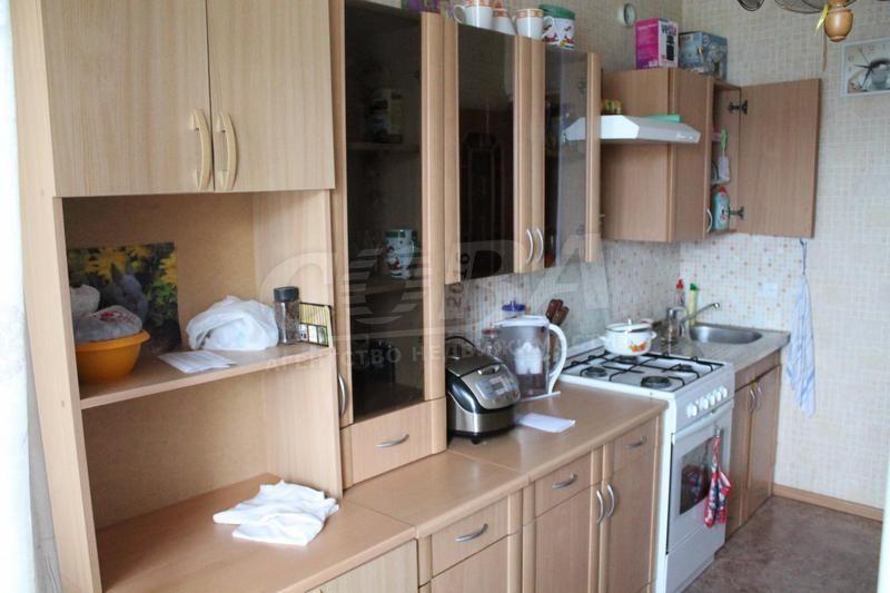 3 комнатная квартира , ул. Заводская, 2, п. Юшала