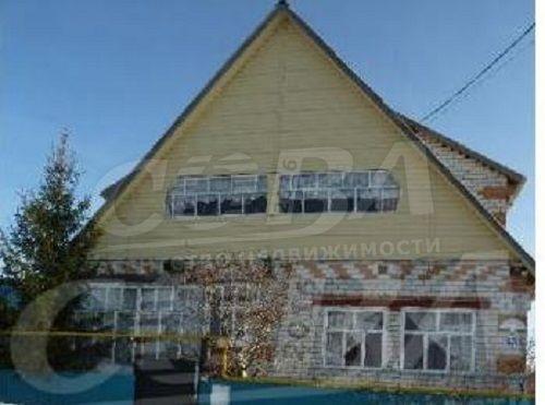п. Богандинский, цена: 4890 000 руб.