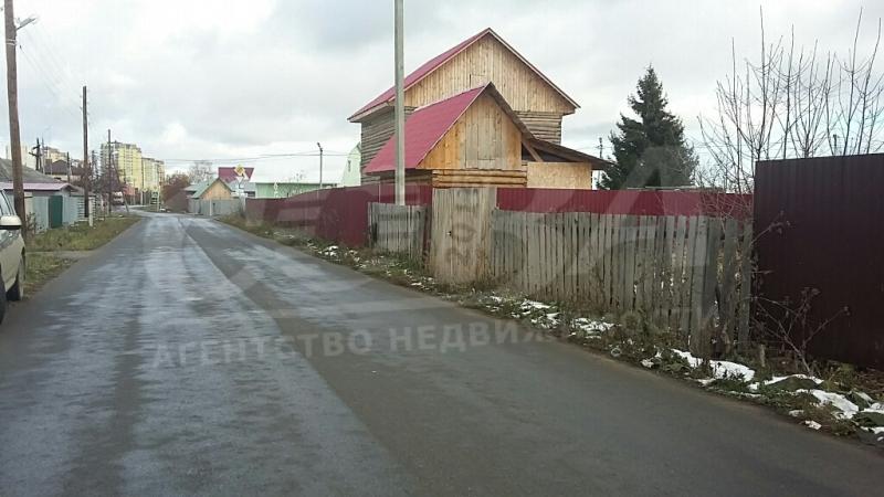 г. Тюмень, цена: 10500 000 руб.