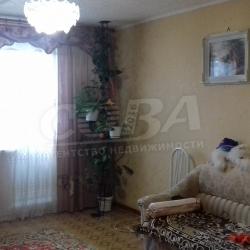 2 комнатная, цена: 2500 000 руб.