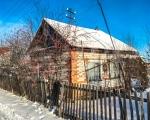 г. Тюмень, цена: 790 000 руб.