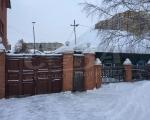г. Тюмень, цена: 1550 000 руб.