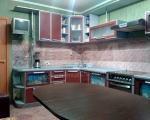 2 комнатная, цена: 4000 000 руб.