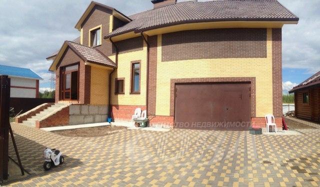 Дача с баней, г. Сургут, в районе Барсово
