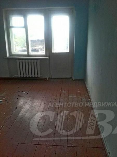 3 комнатная квартира , ул. Кузнецова, 1, с. Елань