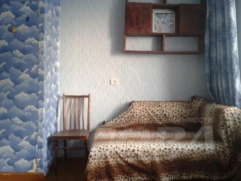 Комната в районе Маяк, ул. Волгоградская, 70, г. Тюмень