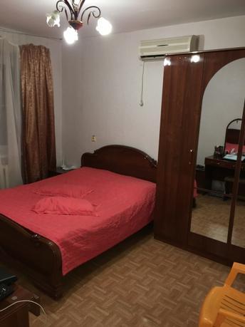 2 комнатная квартира  в районе Голубые Дали, ул. Голубые Дали, 78, г. Сочи