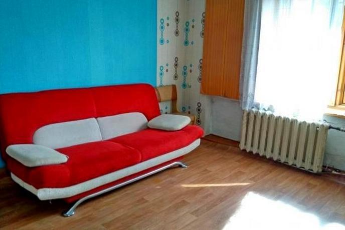 Комната в районе Маяк, ул. Карла Маркса, 121, г. Тюмень