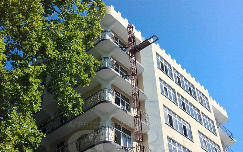 b9b2b86a4d9f9 Продажа недвижимости без комиссии и переплат, стоимость квартир напрямую от  застройщика