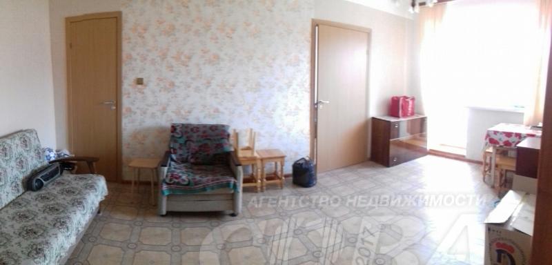 2 комнатная квартира  в районе Нефтегазового университета, ул. Минская, 53, г. Тюмень