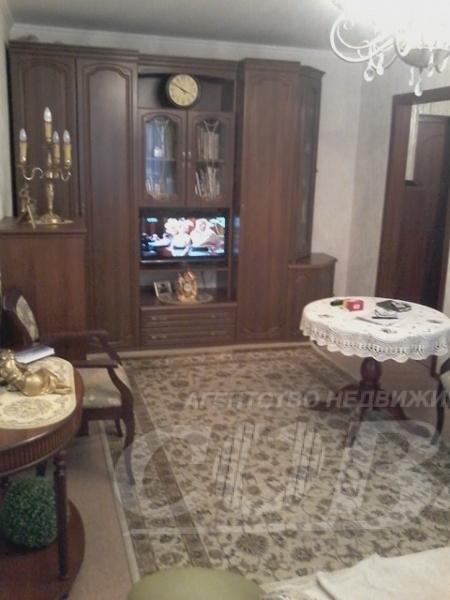 1 комнатная квартира  в районе Южный 2/ Чаплина, ул. Демьяна Бедного, 102, г. Тюмень