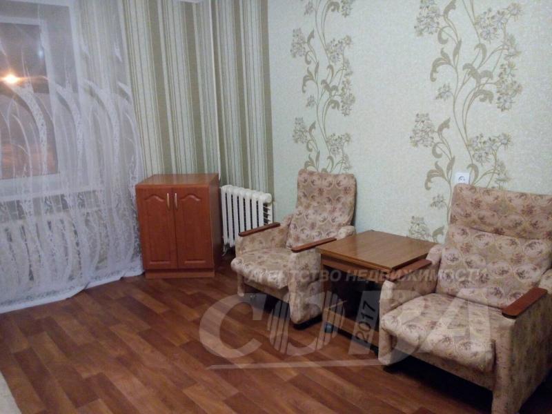 Комната в районе Воровского, ул. Республики, 210, г. Тюмень