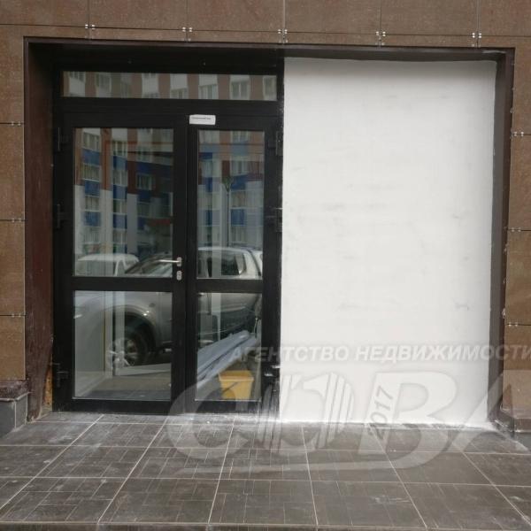 Офисное помещение, продажа, г. Сургут