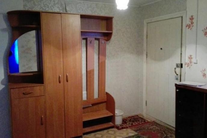3 комнатная квартира , ул. Станционная, 13, с. Торгили