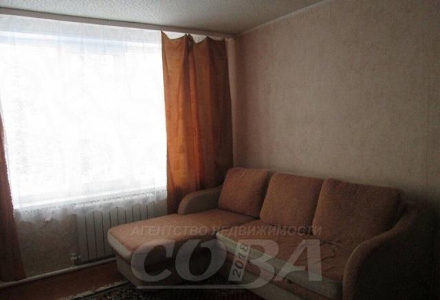 2 комнатная квартира , ул. Авиаторов, 1, с. Уват