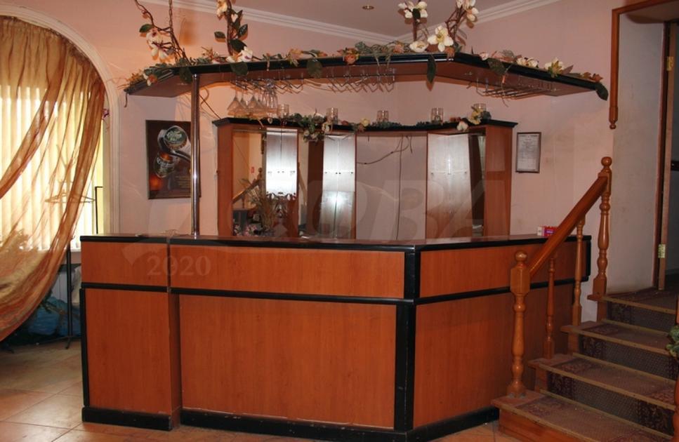 Нежилое помещение в отдельно стоящем здании, продажа, в районе Лесобаза (Тура), г. Тюмень
