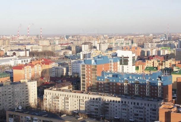 1 комнатная квартира  в районе ЖД Вокзала, ул. Первомайская, 50, Жилой комплекс «Столичный», г. Тюмень