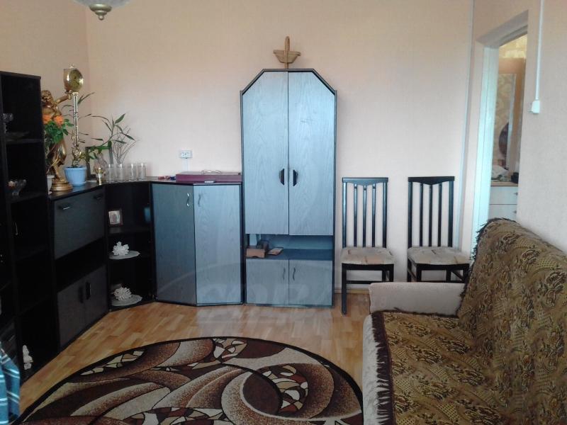 3 комнатная квартира , ул. Пионерская, п. Ярково