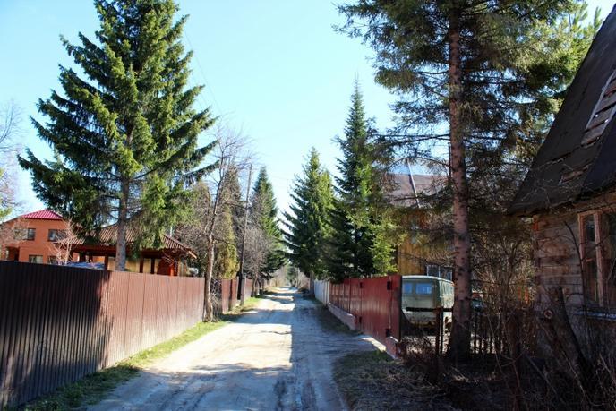Дача с баней, с/о садоводческое некоммерческое товарищество Геолог-2, по Велижанскому тракту