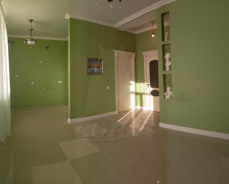 2 комнатная квартира  в центре Тюмени, ул. Водопроводная, 36, г. Тюмень