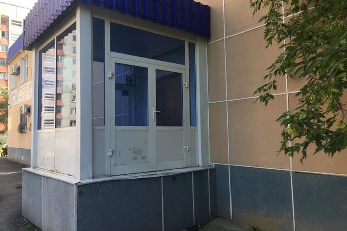 Нежилое помещение в отдельно стоящем здании, продажа, на КПД в районе 50 лет Октября, г. Тюмень