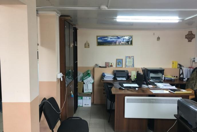 Произ-во, База, Ферма в отдельно стоящем здании, продажа, в районе ММС, г. Тюмень