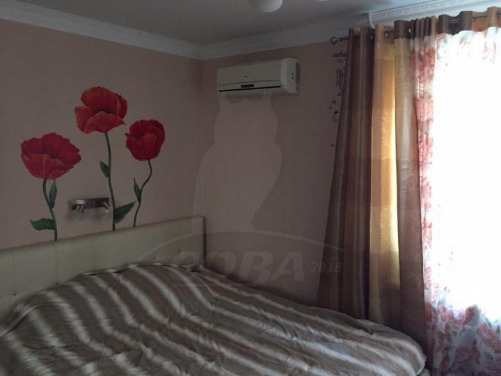 3 комнатная квартира  в районе Южный 2/ Чаплина, ул. Мельникайте, 120, г. Тюмень