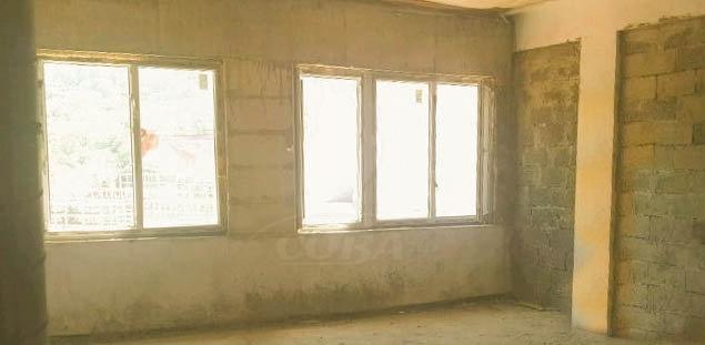 1 комнатная квартира  в районе Курортный Городок, ул. Ленина, г. Сочи, ЖК «Лукоморье», код 275116 - фото 0