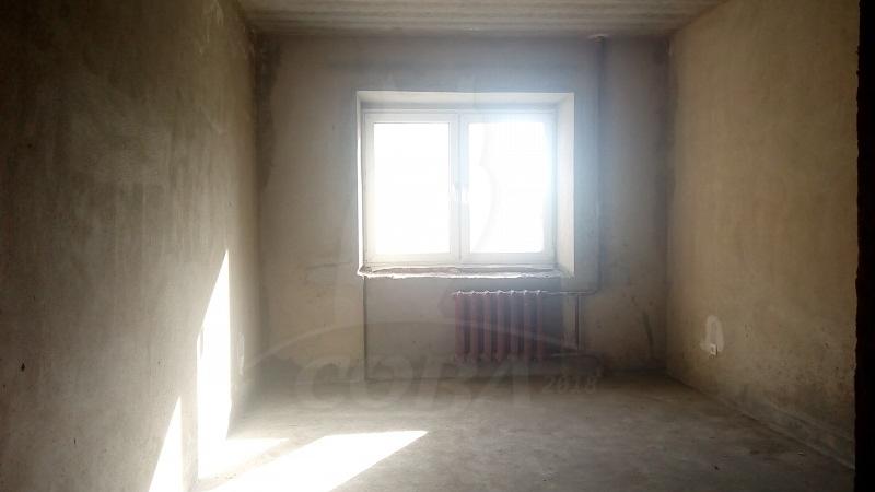 2 комнатная квартира  в 1 микрорайоне, ул. Широтная, 158/2, г. Тюмень
