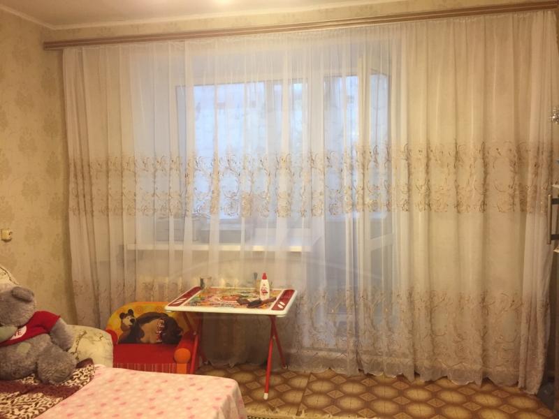 3 комнатная квартира , ул. Мира, 23, с. Онохино