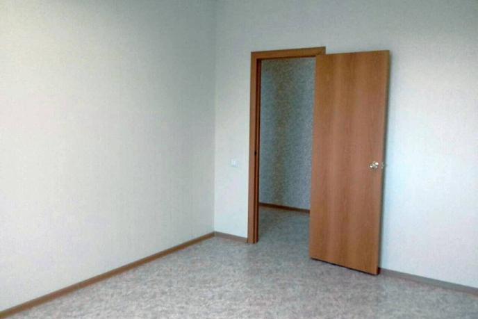 2 комнатная квартира , ул. Советская, 10В, с. Онохино
