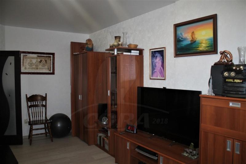 1 комнатная квартира  в районе Университет, ул. Университетская, 11, г. Сургут