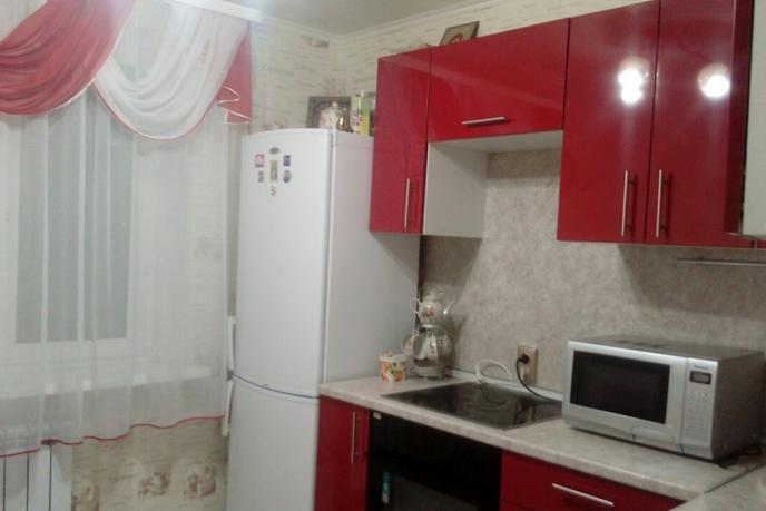 2 комнатная квартира , ул. Мира, 12, с. Онохино