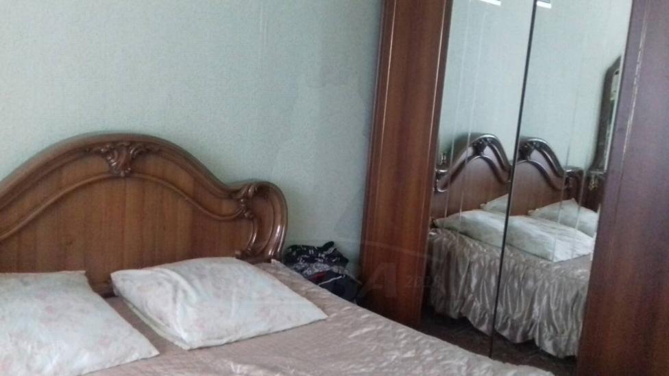 3 комнатная квартира  в районе Центральный, ул. Декабристов, 14, г. Сургут