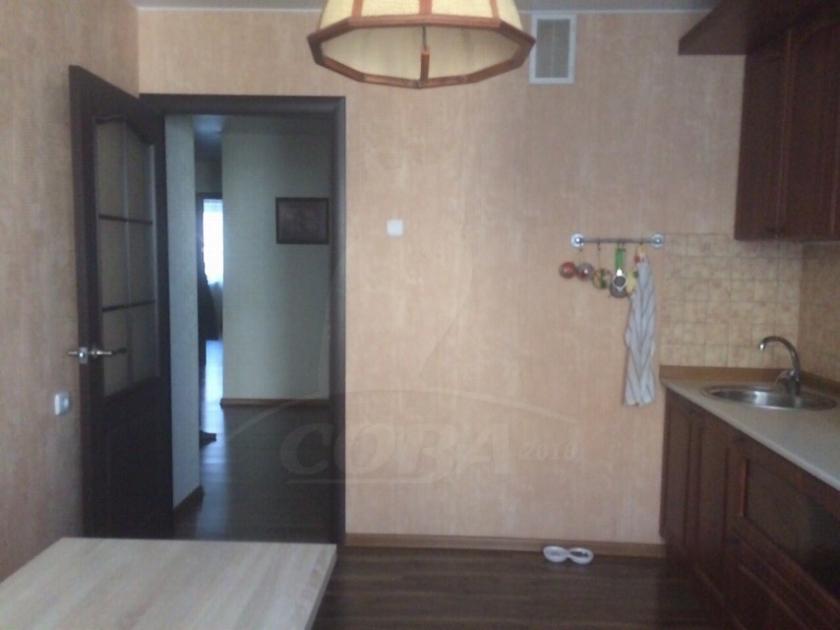 2 комнатная квартира  в районе Нагорный Тобольск, ул. микрорайон 7А, 21А, г. Тобольск
